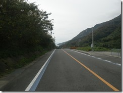 RIMG0314