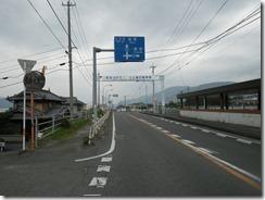RIMG4971