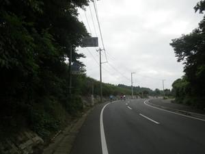 Imgp6043