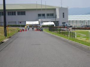 Imgp3593