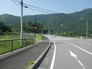 Rimg3328