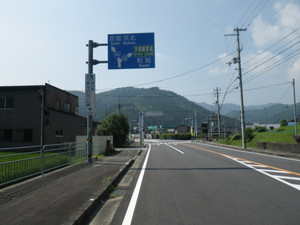 Rimg3332