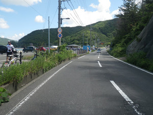 Rimg3820